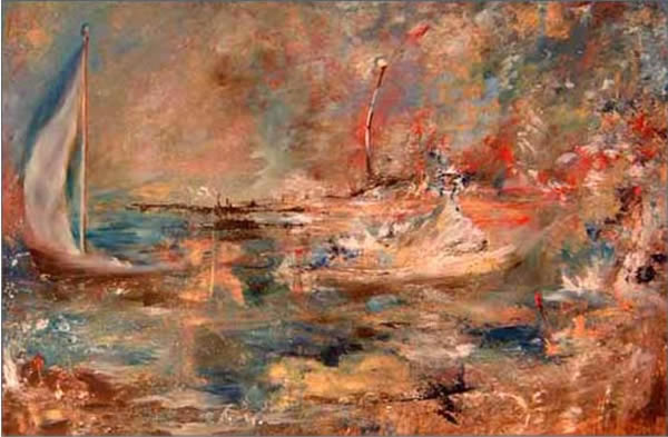 Sailing_fine_art_Sharon_Tatem.jpg
