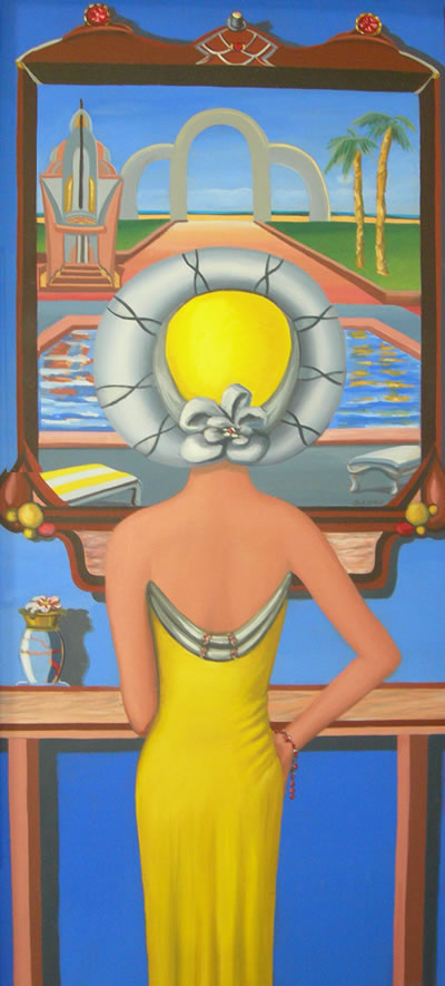 7-Yellow_hat-Sharon-Tatem_fine_Art.jpg