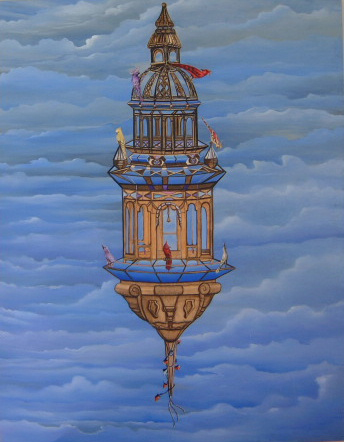 Arr-Floating_Birdcage-Sharon-Tatem-Fine_Art.jpg