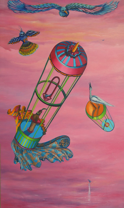 Arr-Sharon-Tatem-Fine-ARt-Flying_Birdcage_.jpg