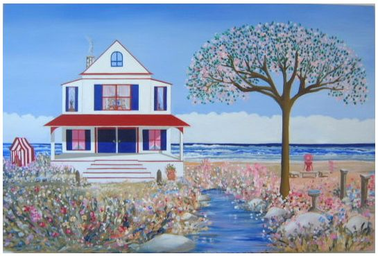Spring-Cottage-Sharon-Tatem.JPG