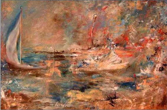 V-Sailing_fine_art_Sharon_Tatem.jpg