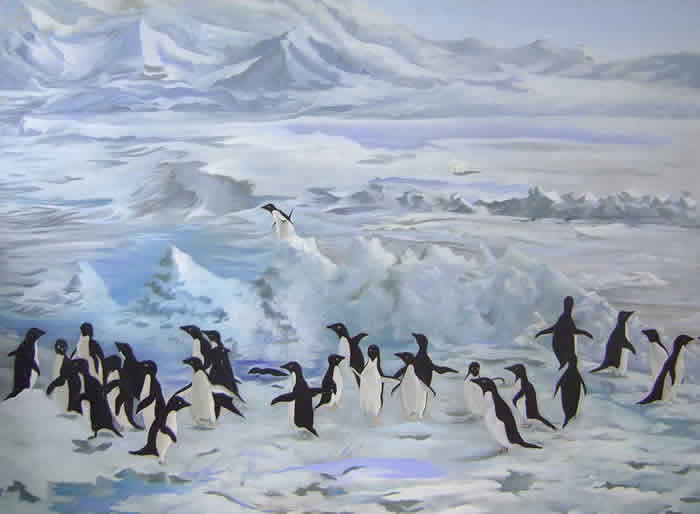 Y-Fine_Art_Penguins_Sharon_Tatem_2.jpg