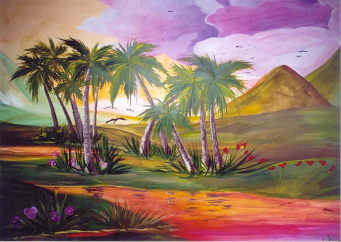 Fiji_sunset_mural.jpg