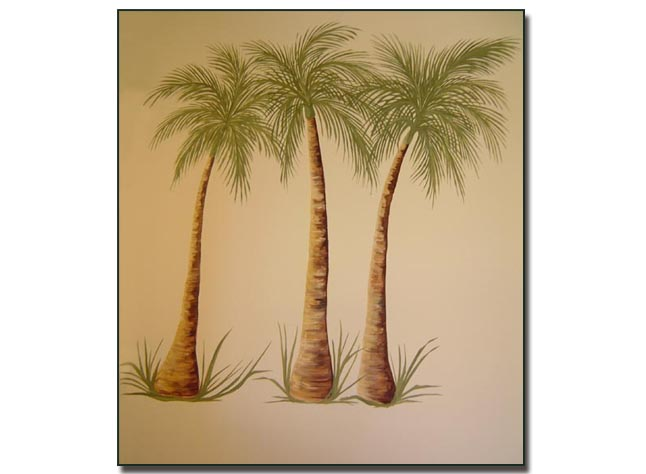 fbahama_palm_art_wall_murals_sh.jpg