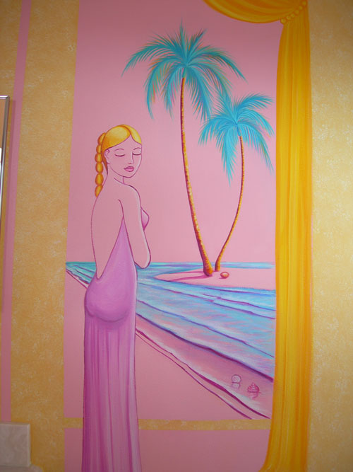 Murals_Art_Deco_Bathroom.jpg